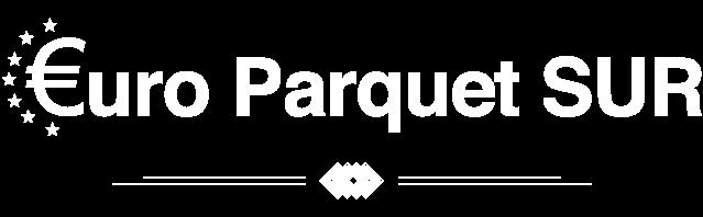 Logo de Europarquetsur